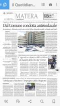Dal Comune condotta antisindacale - La sentenza: «Mancato confronto con la Cgil su clausola sociale in bando asili nido»